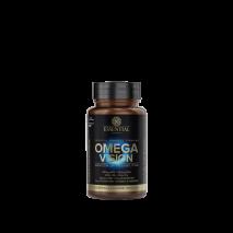 Omega Vision (60caps) Essential Nutrition