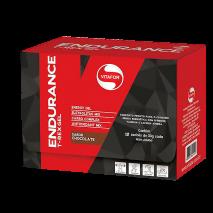 Endurance T-Rex Gel (12 Sachês de 30g) Vitafor