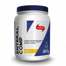 Enteral Comp (800g) Vitafor