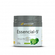Essencial-9 (225g) BodyAction