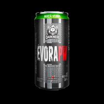 Evora PW Drink (269ml) IntegralMedica