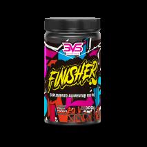 Finisher (300g) 3VS-Fruit Punch