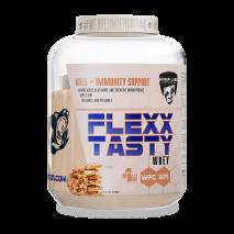 Flexx Tasty Whey (1800g) Under Labz
