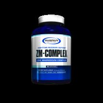 ZM-Complex (90caps) Gaspari