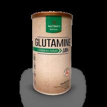 Glutamina (500g) Nutrify