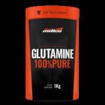 Glutamina (1kg) New Millen