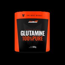 Glutamina (300g) New Millen