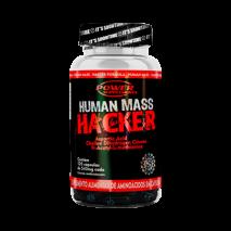 Human Mass Hacker (120caps) Power Supplements