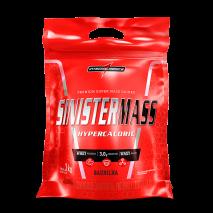 Sinister Mass (3000g) IntegralMedica