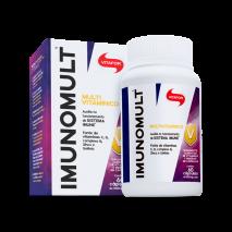 ImunoMult (60caps) Vitafor