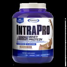 IntraPro 100% Whey Protein (900g) Gaspari