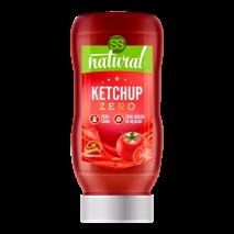 Ketchup (420g) SS Natural