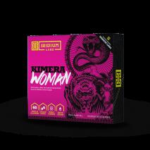 Kimera Woman (60caps) Iridium