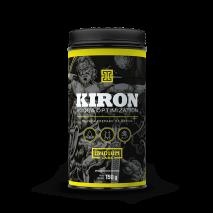 Kiron Acqua Optimization (150g) Iridium