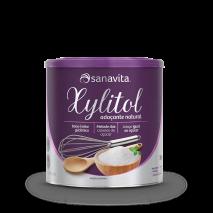Xylitol (300g) Sanavita