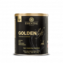 Golden Lift (210g) Essential Nutrition