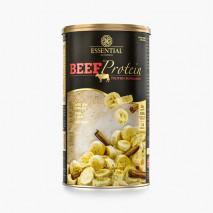 Beef Protein (420g) Essential Nutrition