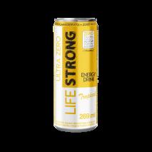 Life Strong Ultra Zero Tropical (269ml)