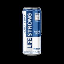 Life Strong Ultra Zero Original (269ml)