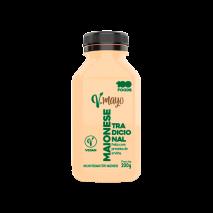 V-Mayo (200g) 100 Foods