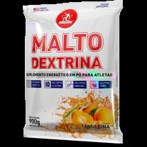Maltodextrina (900g) Midway