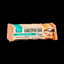 Marzipan Bar (Unidade-25g) Nutrify