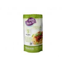 Massa Alimenticia Konjac Tipo Espaguete (270g) Konjac