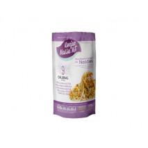Massa Alimenticia Konjac Tipo Noodles (270g) Konjac