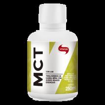 MCT Age (250ml) Vitafor