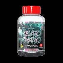 Melato Phano (120caps) Demons Lab