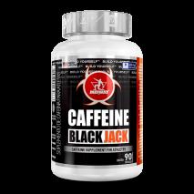 Caffeine Black Jack (90caps) Midway USA