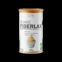 Shake Fiberlax (450g) Mix Nutri