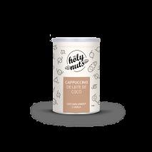 Cappuccino de Leite de Coco (120g) Holy Nuts