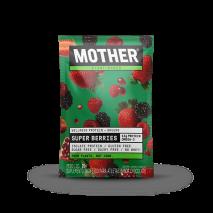 Wellness Protein + Greens (Sachê-20g) Mother Nutrients