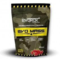 Evo Mass (1,6kg) Evorox