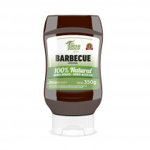 Barbecue Green (350g) Mrs.Taste - 50% OFF