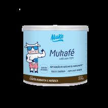 Mukafé (225g) +Mu