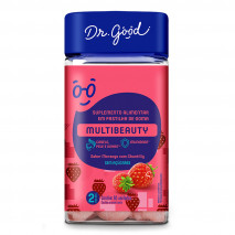 MultiBeauty (60gomas) Dr. Good
