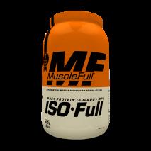 Iso Full (900g) MuscleFull