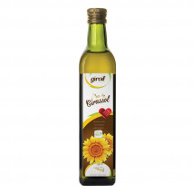 Óleo de Girassol (250ml) Giroil