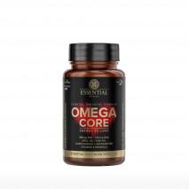 Ômega Core (60caps) Essential Nutrition