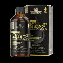 Liquid Super Ômega (150ml) Essential Nutrition