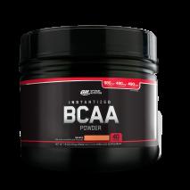 BCAA Powder (220g) Black Line Optimum Nutrition
