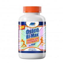 Osteo Bi-Max (120caps) Arnold Nutrition