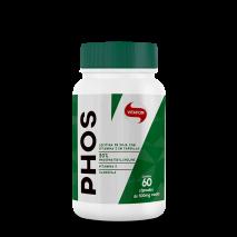 PHOS (60caps) Vitafor