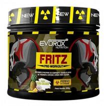 Fritz (300g) Evorox