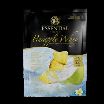 Pineapple Whey (Sachê-30g) Essential Nutrition