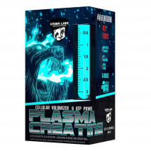 Plasma Creatine (450ml) Under Labz