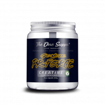 Creatina Go More PR Force (227g) The One Supps