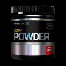 BCAA Powder (200g) Probiótica